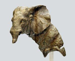 640px-Roman_bronze_elephant_Staatliche_Antikensammlungen_SL_50_2