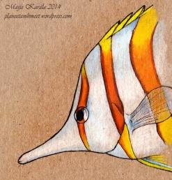 merikala