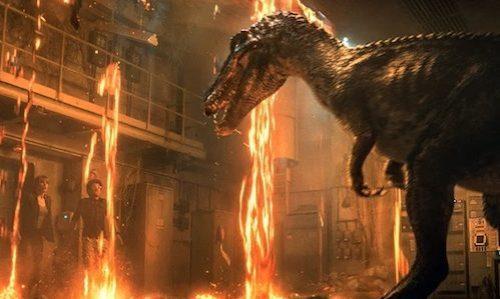 Jurassic-World-Fallen-Kingdom-3-e1512574696831